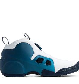Nike Air Max 200 Sneakers, blauw