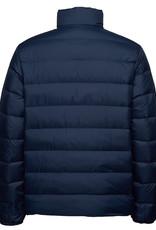 Polo Ralph Lauren gewatteerd jas, blauw