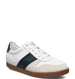 Polo Ralph Lauren Sneakers, multi