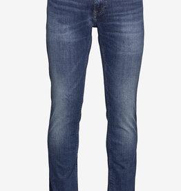 Tommy Hilfiger SpijkerJeans, blauw
