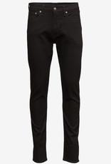 Levi's® Heren Spijkerbroek, zwart