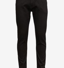 Levi's® Spijkerbroek, zwart