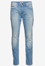 Tommy Hilfiger SpijkerJeans,lichtblauw