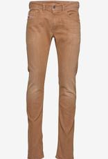 Diesel Spijkerbroek, bruin