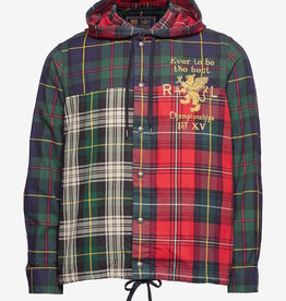Polo Ralph Lauren Sweatshirt, multi