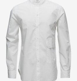 Filippa K  Overhemd, wit