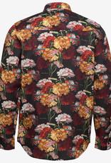 Makia  Vintage overhemd, multi