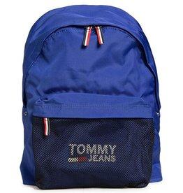 Tommy Hilfiger Rugzak, blauw
