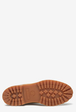 Timberland Premium Laarzen, lichtbruin