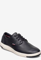 Tommy Hilfiger Hamilton sneakers, blauw