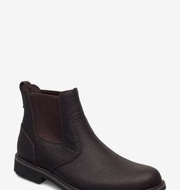 Timberland Oxus laarzen, bruin