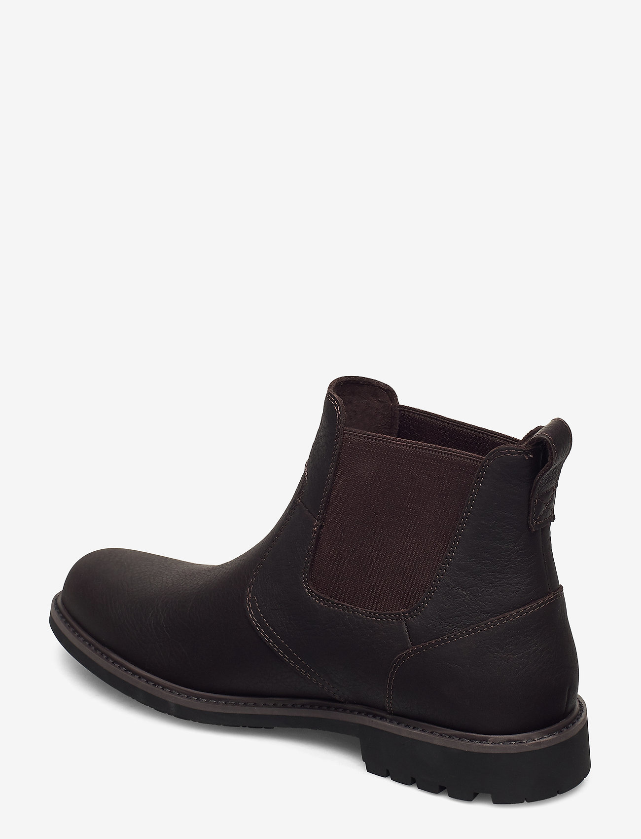 Timberland Chelsea boots , bruin