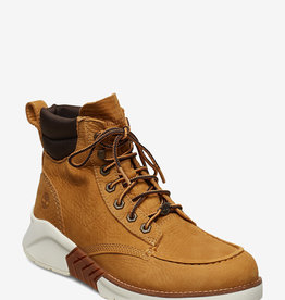 Timberland MTCR boots , bruin