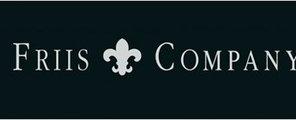 Friis & Company