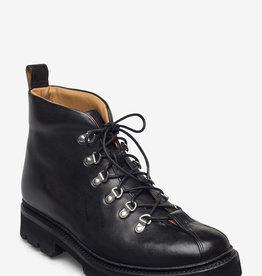 Grenson Boots, zwart