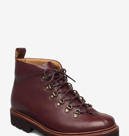 Grenson Boots, bruin