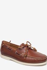 Polo Ralph Lauren Bootschoenen, bruin