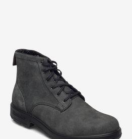 Blundstone Veterschoenen, grijs