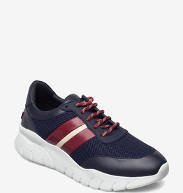 Bally sneakers, blauw