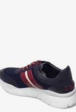 Bally ST sneakers, blauw