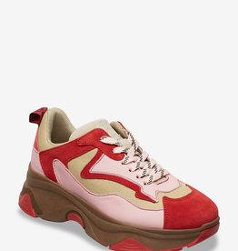 Svea  Sneakers, multi