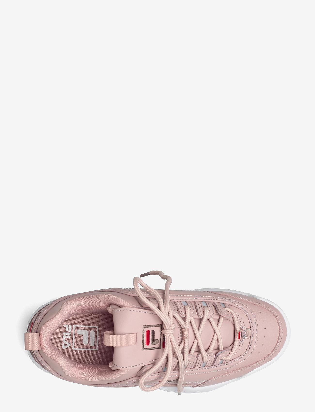 FILA Sofie sneakers, roze