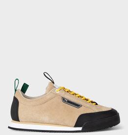 PS Paul Smith Sneakers, beige
