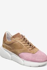 Pavement Dames Sneakers, multi