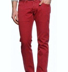 N-Z-A Jeans, fuchsia