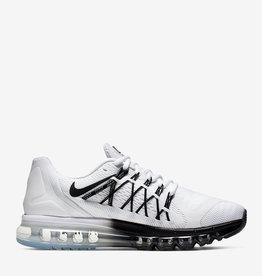 Nike Air Max 2015 sneakers, wit