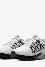 Nike Air Max 2015 Heren sneakers, wit