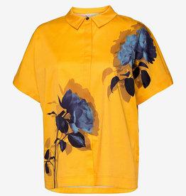 Ted Baker  blouse, multi