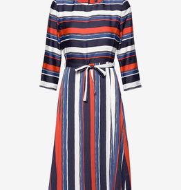 GANT  A-lijn jurk, multi