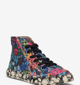 STINE GOYA sneakers, multi