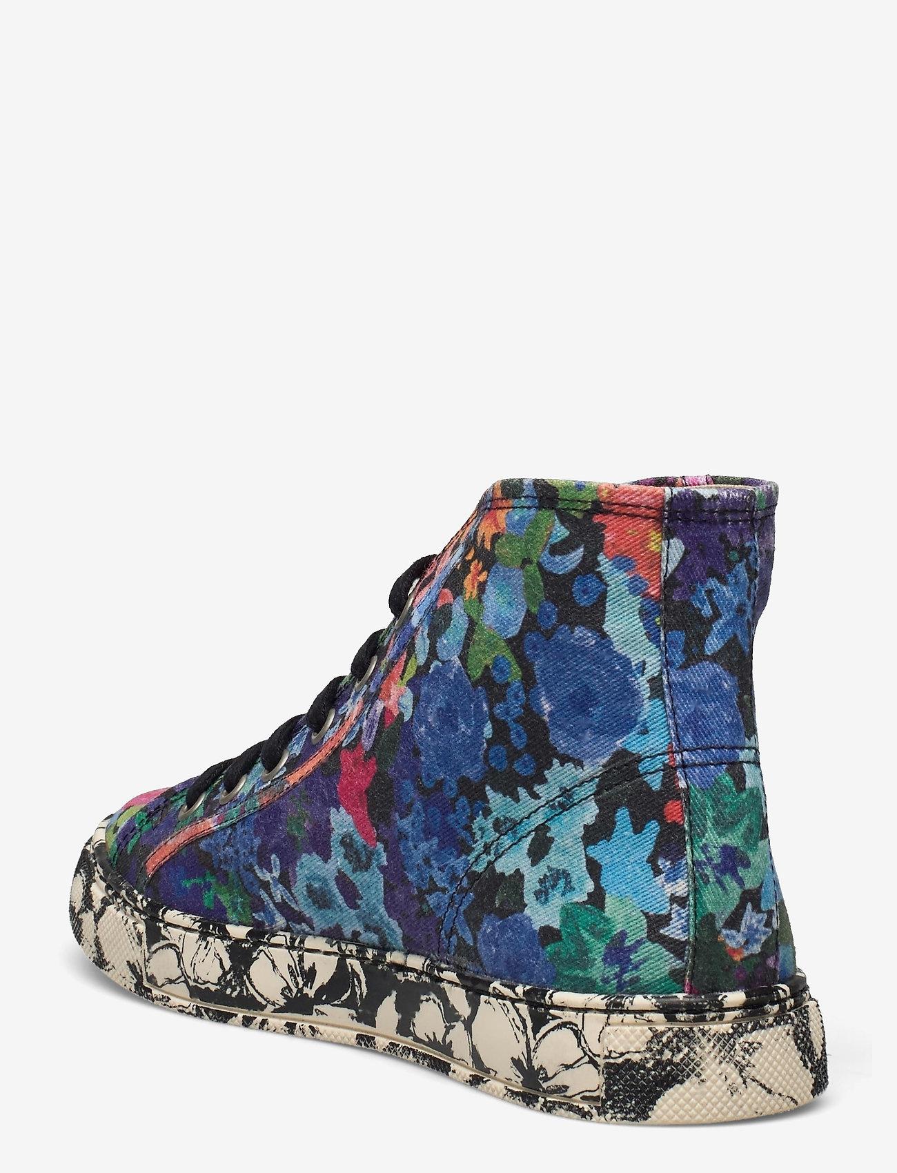 STINE GOYA Dames sneakers, multi