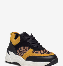 Bianco Oxus sneakers, multi