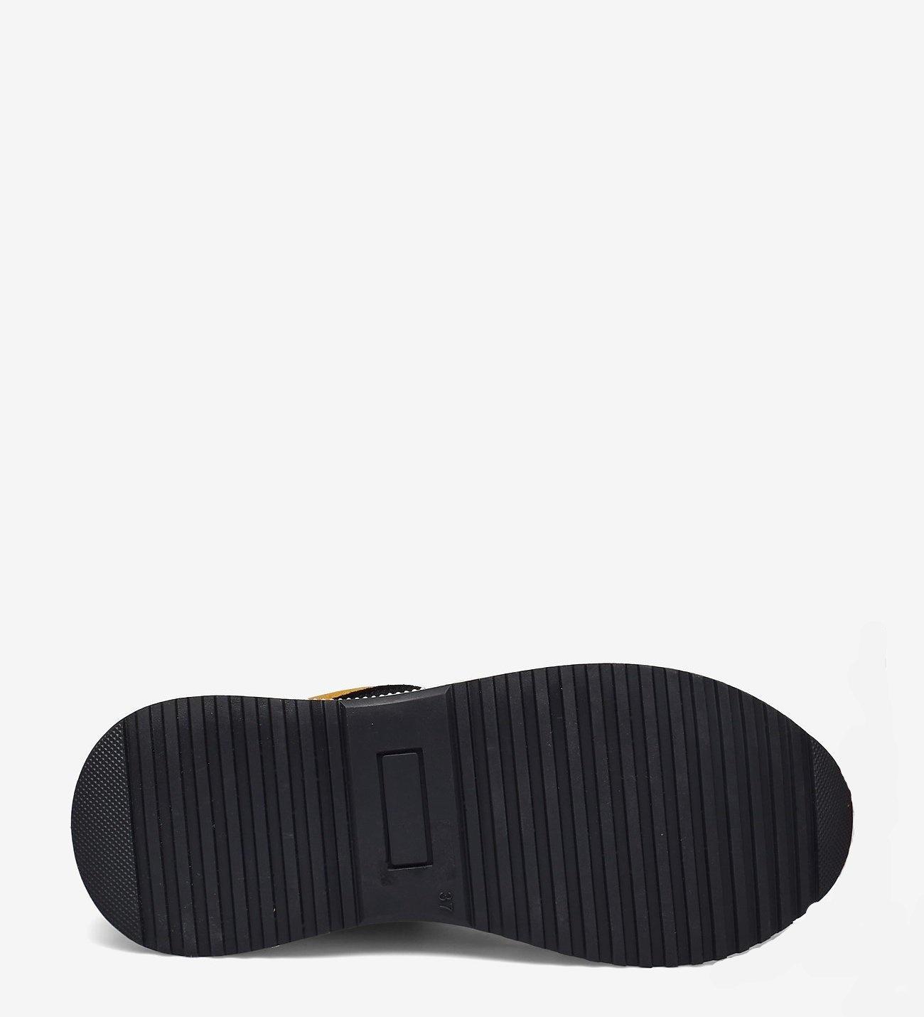 Bianco Urban sneakers, multi