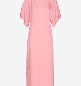 Filippa K  jurk, roze