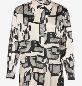 Day Birger et Mikkelsen blouse, multi
