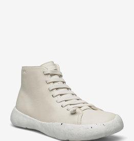 Camper  Sneakers, wit