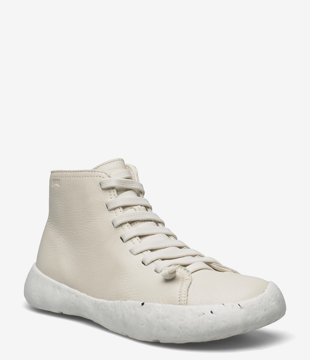 Camper  VELOCITOR Sneakers, wit