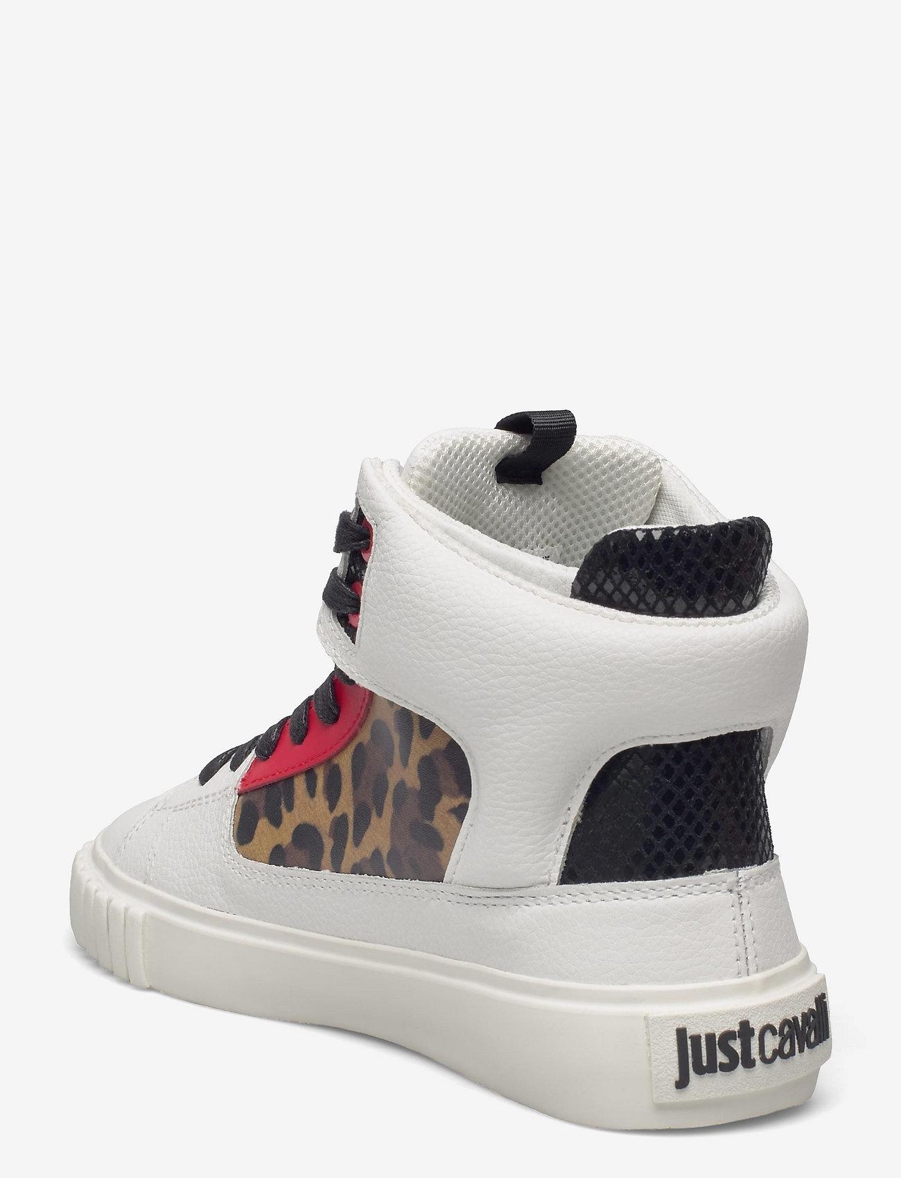 Just Cavalli Dames sneakers, multi