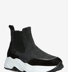 Laura Bellariva sneakers, zwart