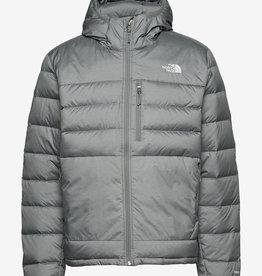The North Face Winterjas, grijs