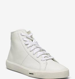 Diesel Men sneakers, wit