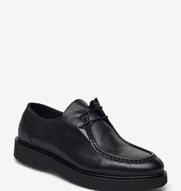 Shoe The Bear veterschoenen, zwart