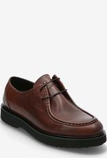 Shoe The Bear  Heren veterschoenen, bruin