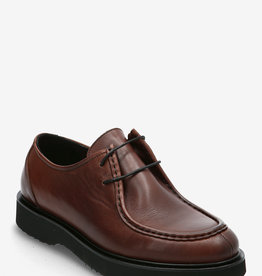 Shoe The Bear  veterschoenen, bruin