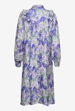 Mads Nørgaard Dames jurk, multi