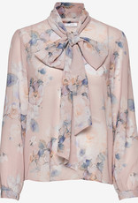 Ida Sjöstedt Dames blouse, multi